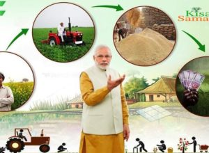 Budget review: In the Modi government's budget, farmers have some thought or left empty