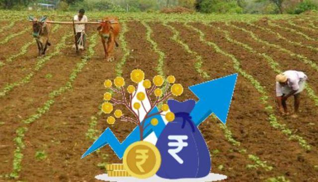 छत्तीसगढ़ कृषि बजट 2019-20