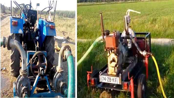 diesel subsidy bihar