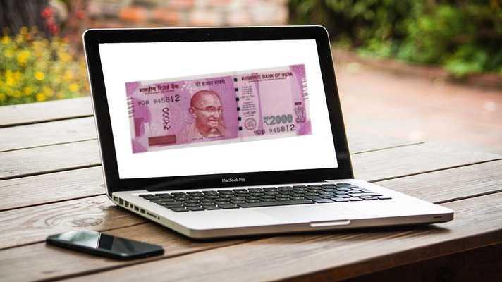 kisan online loan & e-sign prati online