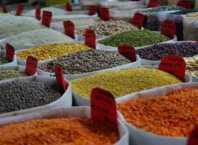 banned seeds companies bihar 2019