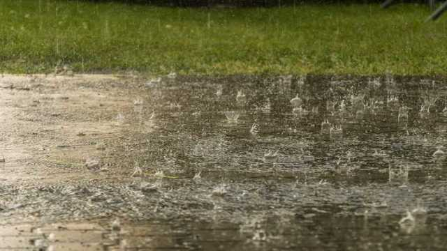 monsoon rain latest update 25-27 july