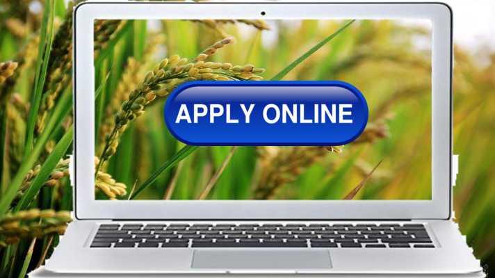 Diesel subsidy apply online paisa