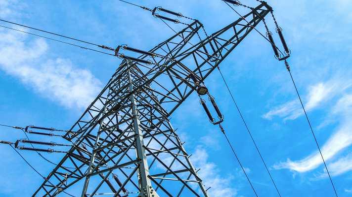 Electricity bill waiver Haryana