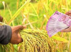 online loan ke paise bank khaate me kab jama honge