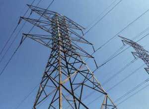 electricity connection bill kheti ke liye