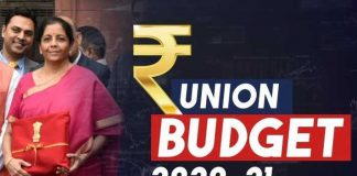 kisano ke liye budget 2020-21 in hindi