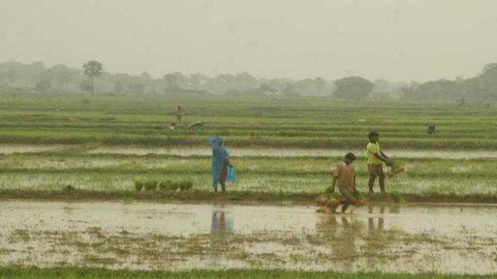 monsoon poorvanuman 20-21