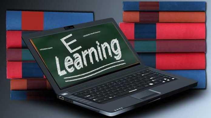 kisan online training