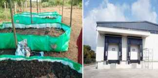 varmi compost and pack house subsidy
