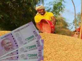 agriculture loan last date