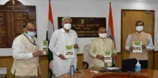 New Agricultural Technologies and Varieties Released