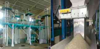custom processing unit loan and subsidy