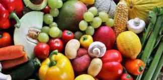 horticulture insurance scheme