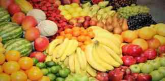 subsidy on fruit farming